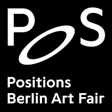 Academy POSITIONS at POSITONS Berlin Art Fair | September 10-13, 2020