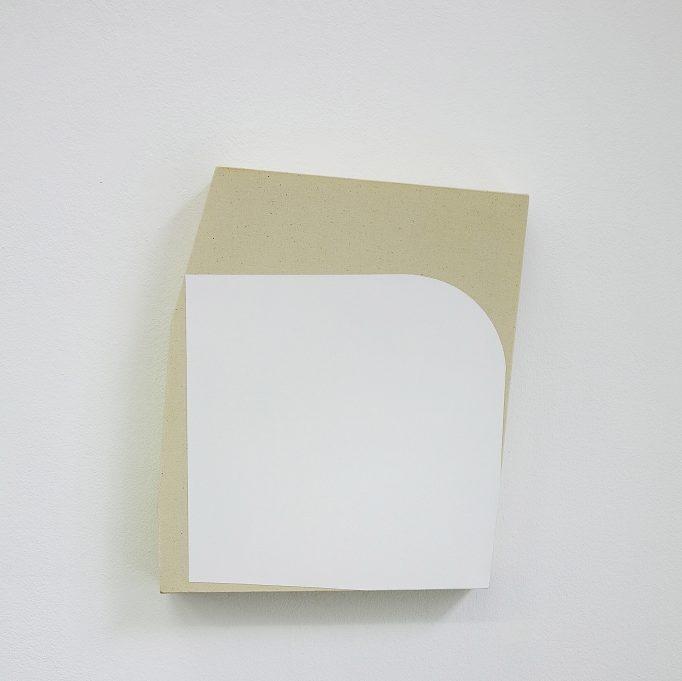 Galerie Martin Mertens