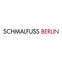 SCHMALFUSS BERLIN